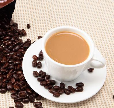 伯朗咖啡馆加盟