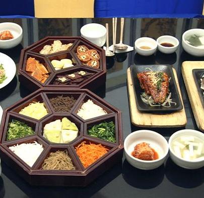 韩半岛加盟