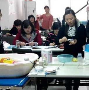 上海月嫂公司加盟