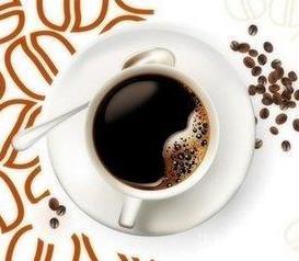 宜頓咖啡西餐廳加盟