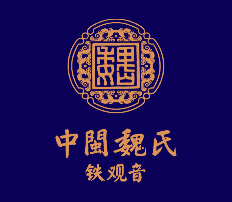 中闽魏氏加盟