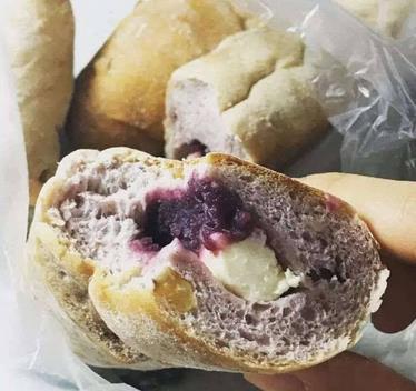 普羅斯旺面包房加盟