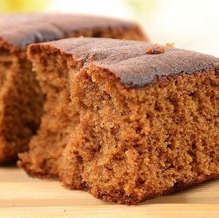 紅棗蛋糕加盟