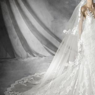 婚纱礼服加盟
