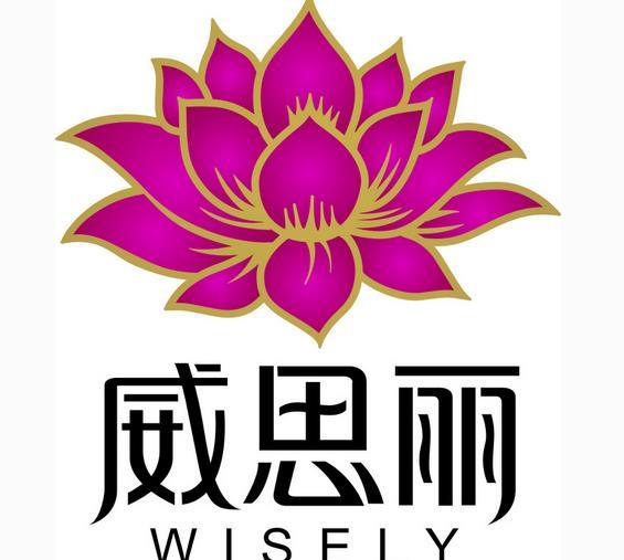 威思丽高温瑜伽加盟