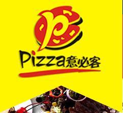 比萨店加盟