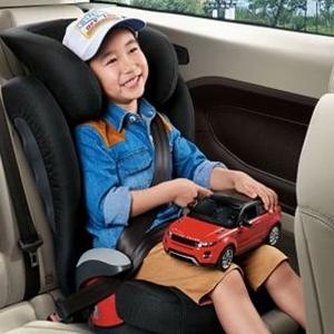 adac安全座椅加盟
