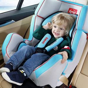diono兒童安全座椅加盟