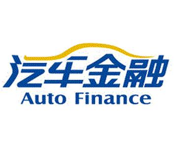 360汽车金融加盟