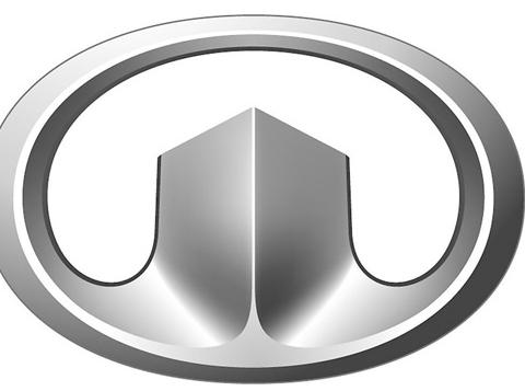 長城汽車金融加盟