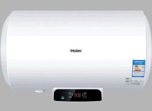 海爾電熱水器加盟