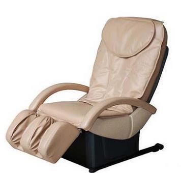 榮泰按摩椅加盟