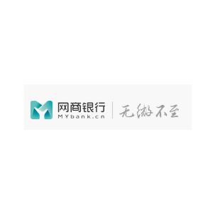 浙江網商銀行加盟