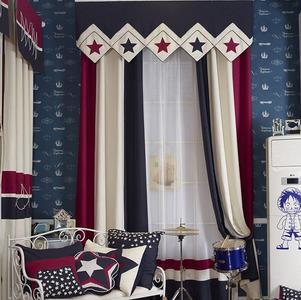 英倫窗簾加盟