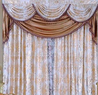 簡戈窗簾加盟