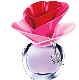 迷迭香香水加盟