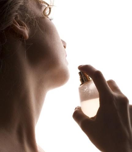香水之戀女裝加盟
