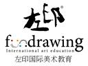 左印國際美術教育加盟