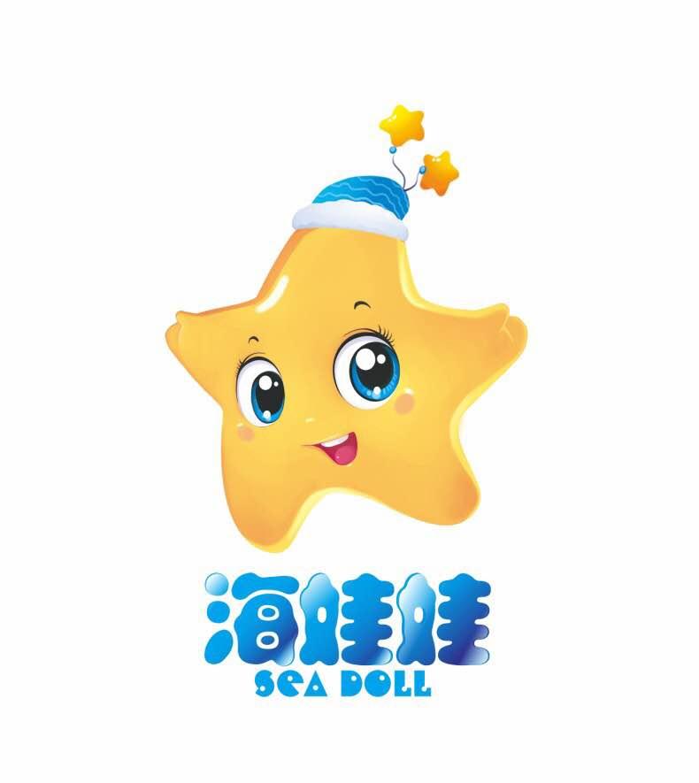 海娃娃國際水育早教加盟