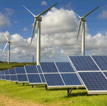 巨陽太陽能加盟