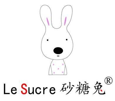 砂糖兔加盟