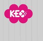 kec十字繡加盟