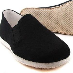 內聯升老北京布鞋加盟