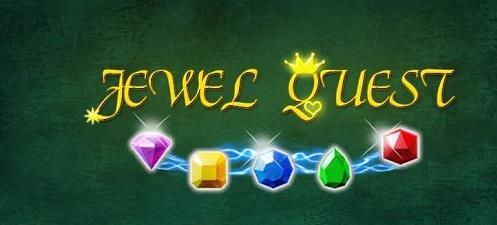 jewel加盟