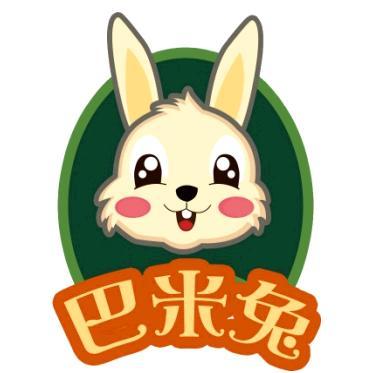 巴米兔儿童成长乐园加盟