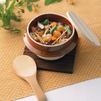 紅葉日本料理加盟