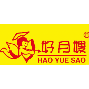 中華好月嫂加盟
