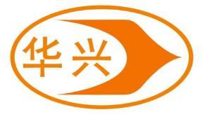 华兴砂锅加盟