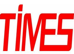 Times眼镜加盟