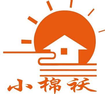小棉袄家政加盟