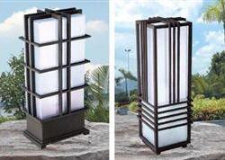 捷普太陽能燈加盟