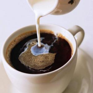 金比卡咖啡奶茶加盟