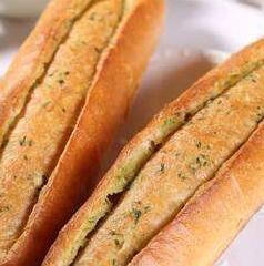麥卡優娜面包房加盟