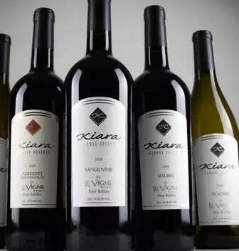 加州紅酒加盟
