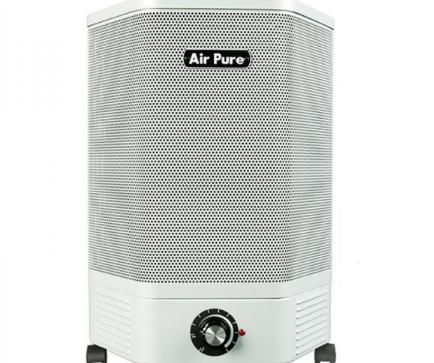 艾普瑞空气净化器加盟