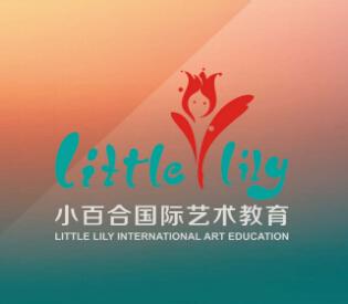 小百合国际艺术教育加盟