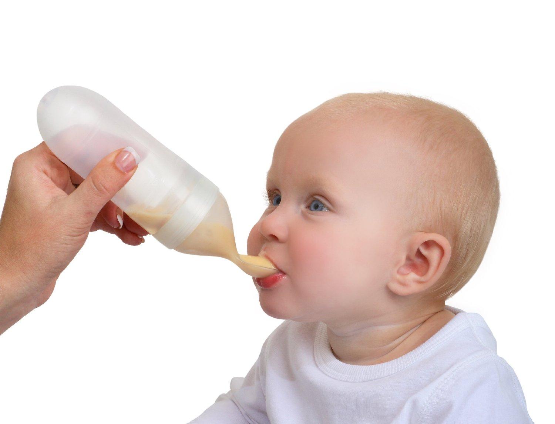 樂兒寶奶瓶加盟