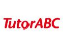 TutorABC vipJr在線英語加盟