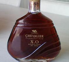 西馬侖葡萄酒加盟