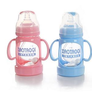 小淘氣奶瓶加盟