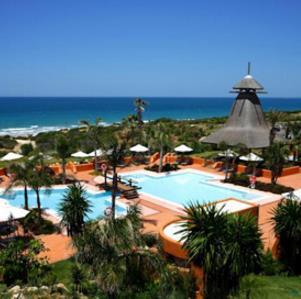 巴塞羅酒店度假村加盟