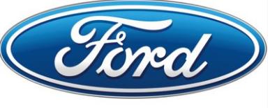 福特汽車金融加盟
