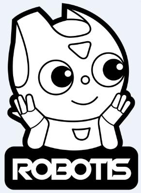 Robotis機器人加盟