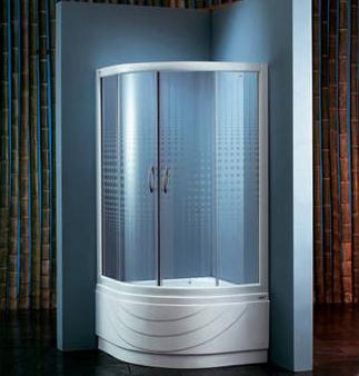 理想淋浴房加盟