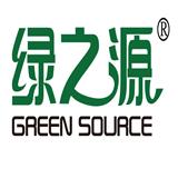 绿之源活性炭加盟