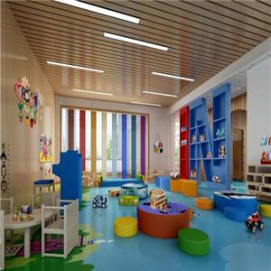 樂全時藝術實驗幼兒園加盟